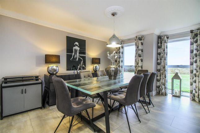 ,Dining Room of Old Hartley, Old Hartley, Whitley Bay NE26