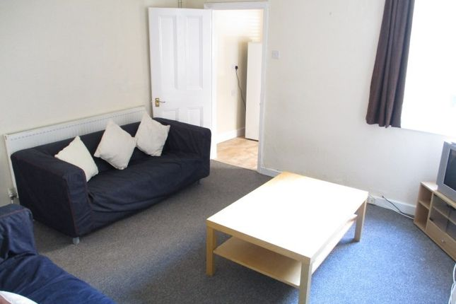 Thumbnail Property to rent in Room 2, Wilkinson Avenue