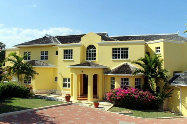 Properties for sale in Jamaica - Jamaica properties for sale