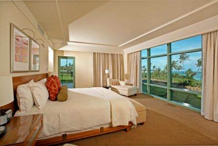 Apartment for sale in The Reef, Paradise Island, The Bahamas