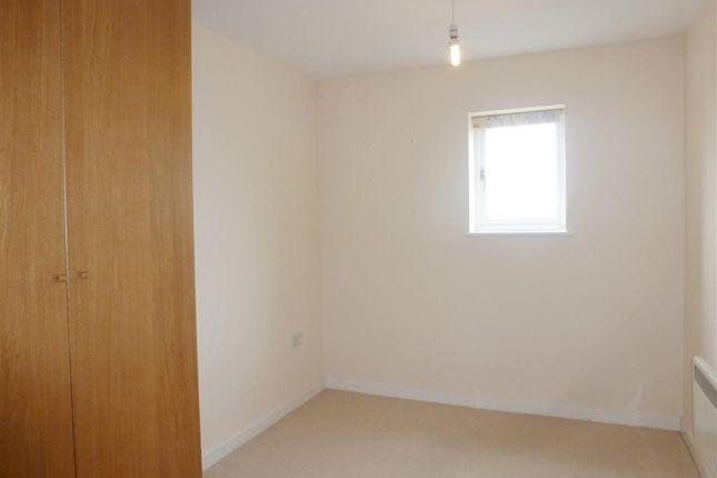 Bedroom 2 of Rill Court, Pine Street, Aylesbury HP19