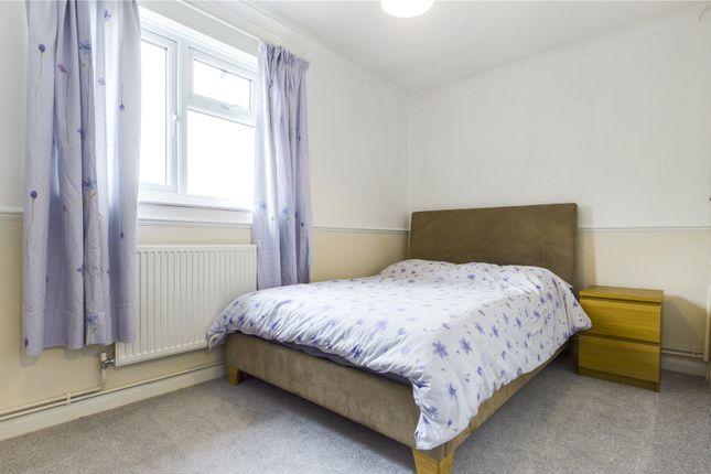 Bedroom of Sweet Briar Drive, Calcot, Reading, Berkshire RG31