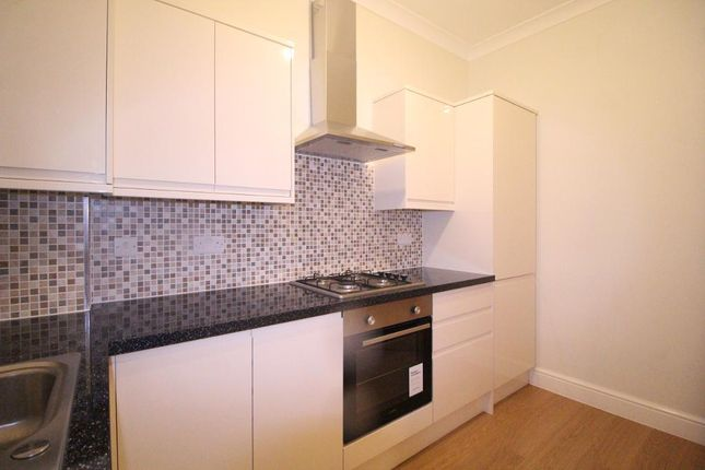 Thumbnail Semi-detached house to rent in Church Hill, Walthamstow, London