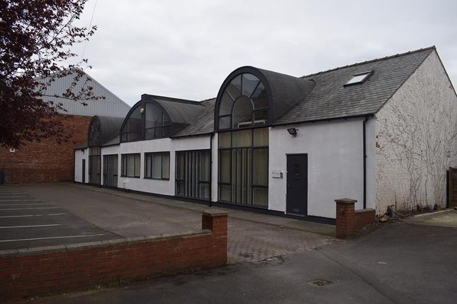 Thumbnail Office to let in Picktree Court, Picktree Lane, Chester-Le-Street, County Durham