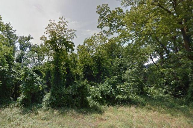 Thumbnail Land for sale in E St Ne, Miami, Ok 74354, Miami, Ottawa County, Oklahoma, United States
