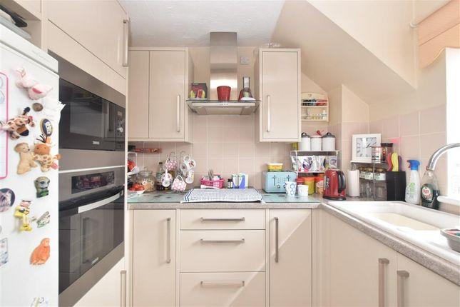 Kitchen of Campbell Road, Bognor Regis, West Sussex PO21