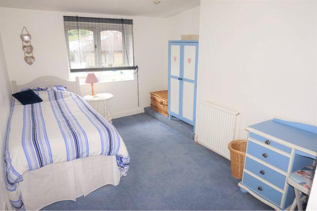 Bedroom Four of Leeds Road, Mirfield WF14