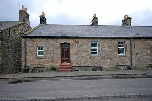 Thumbnail Cottage to rent in Kiln Cottages, Fourstones, Hexham