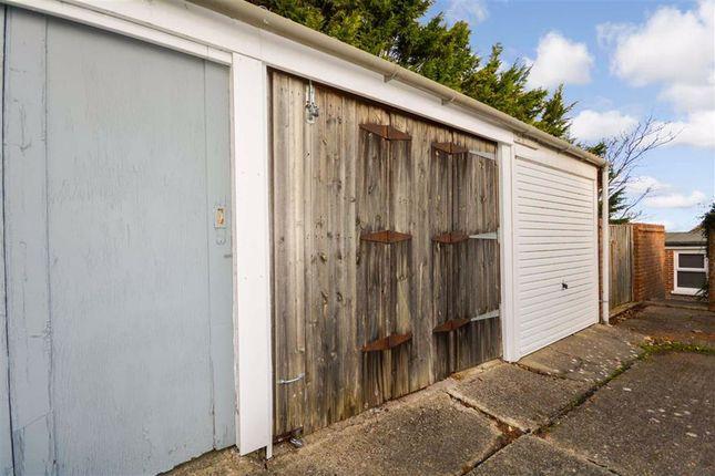 Dumpton Park Drive, Broadstairs, Kent CT10