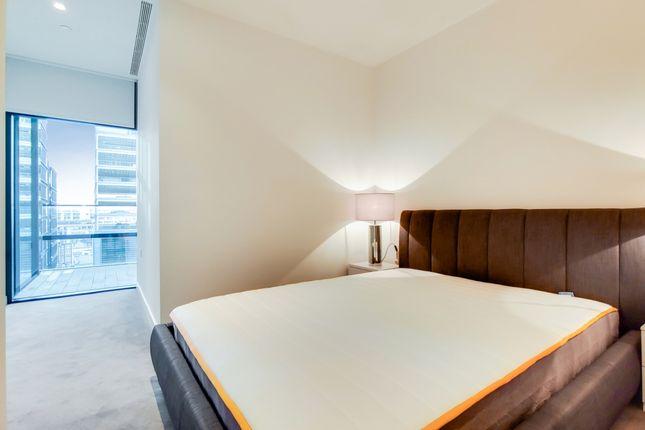 2_Bedroom-2 of Principal, Worship Street, London EC2A