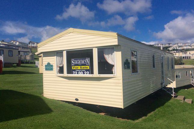 10Damsen3 of Damsen View, Sandy Bay Haven, Exmouth EX8