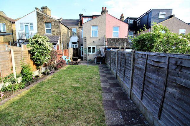 Img_1510 of Raglan Villas, Raglan Road, London E17