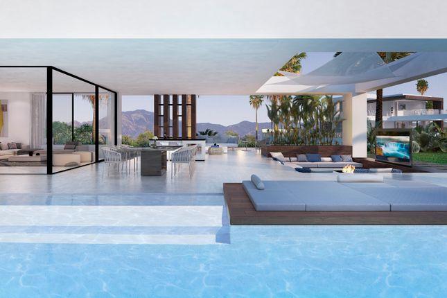 Thumbnail Villa for sale in 29688 Cancelada, Málaga, Spain