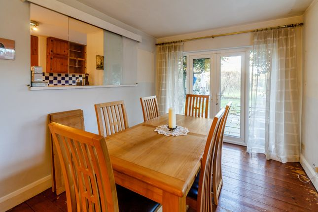 Dining Room of Raleigh Drive, Claygate, Esher KT10