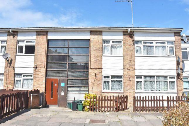 2 bed flat for sale in Hawkinge Walk, Orpington, Kent BR5