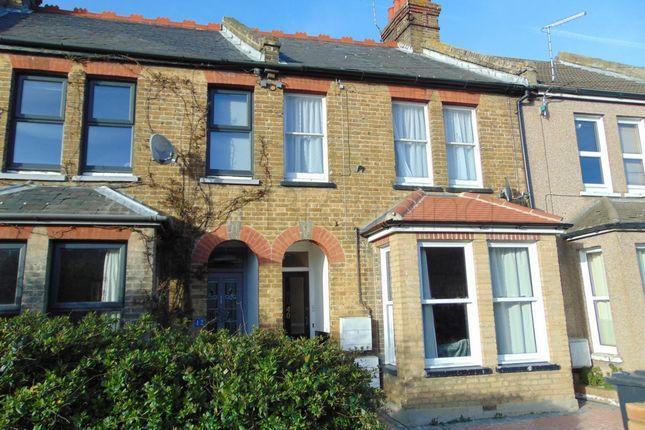 Homes for Sale in Kings Road, Herne Bay CT6 - Buy Property in Kings ...