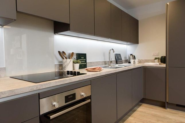 """Thumbnail Flat for sale in """"Apartment 2C"""" at Station Road, Redhill"""