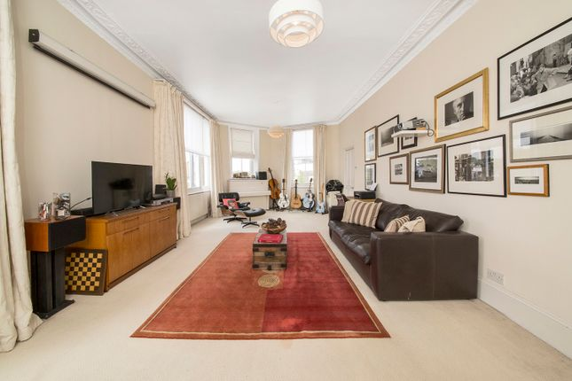 Thumbnail Property for sale in Birkbeck Place, West Dulwich, London