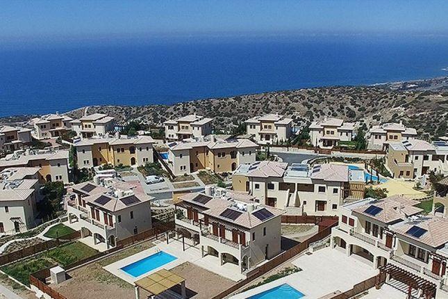 Thumbnail Villa for sale in Aphodite Hills, Paphos, Aphrodite Hills, Paphos, Cyprus