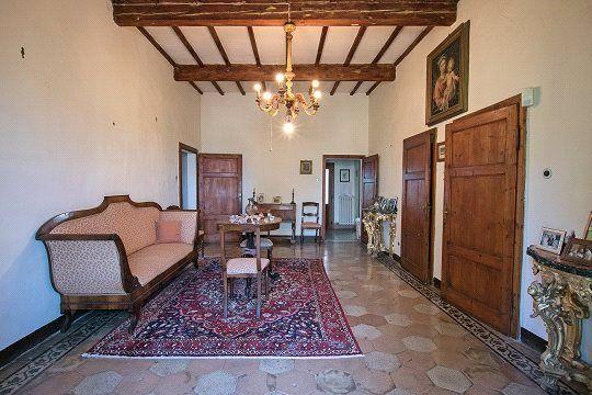Picture No. 04 of La Manovella, Castiglione Del Lago, Umbria