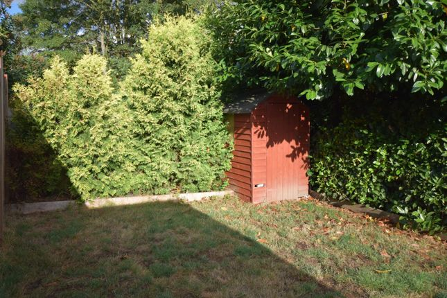 Photo 6 of Poplars, Hatfield AL10