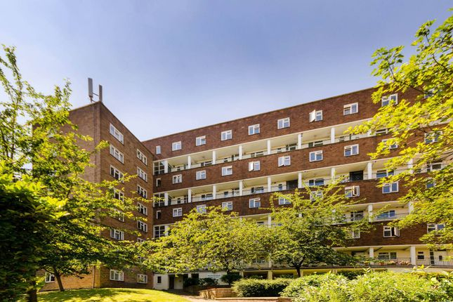 Thumbnail Maisonette for sale in Anerley Road, Crystal Palace