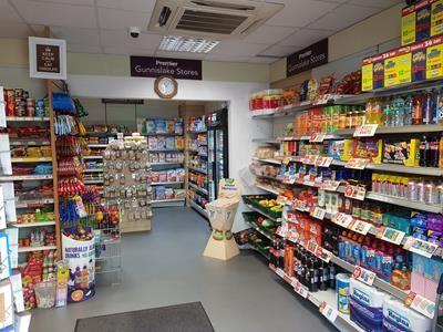 Photo 2 of Gunnislake Stores, 17 Fore Street, Gunnislake, Cornwall PL18