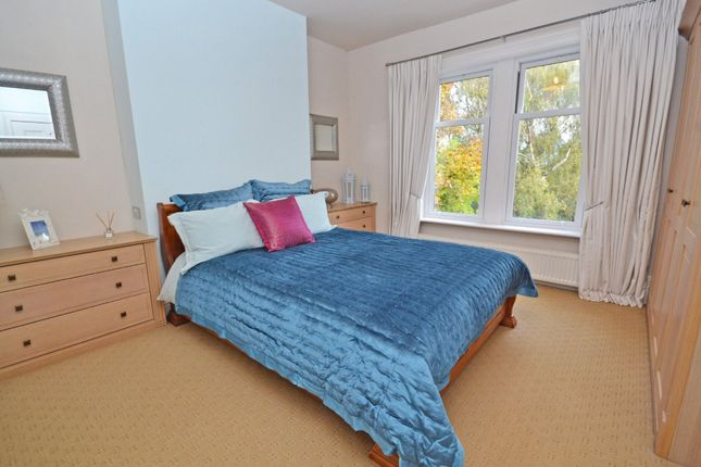 Bedroom Two of Doncaster Road, Crofton, Wakefield WF4
