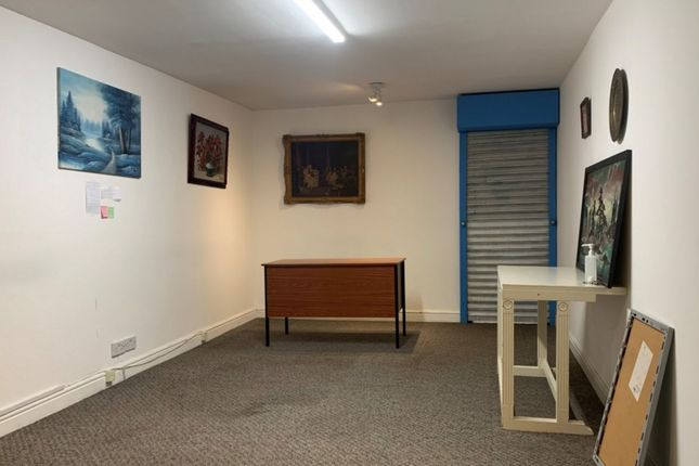 Thumbnail Office to let in Walm Lane, Willesden Green