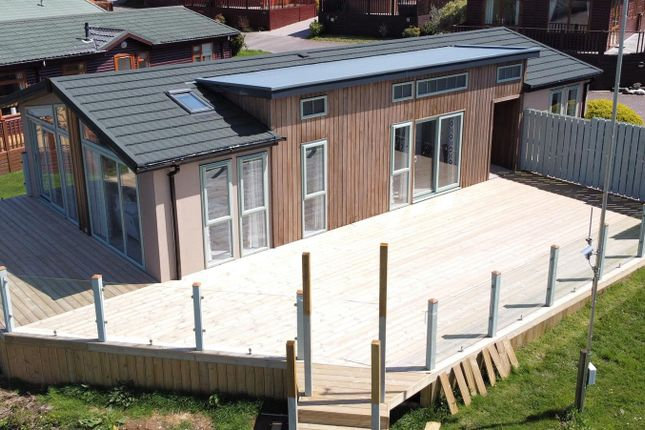 Thumbnail Property for sale in Ilfracombe