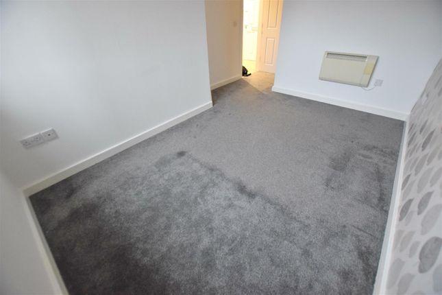 Bedroom One of Grimshaw Lane, Middleton, Manchester M24
