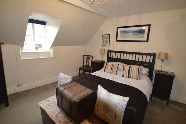 Thumbnail Room to rent in Cross Hill, Shrewsbury