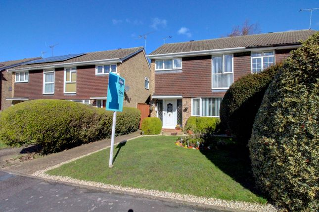 Bracknell News Property To Rent
