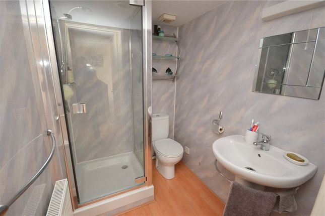 En-Suite of Dorchester Road, Bridport DT6