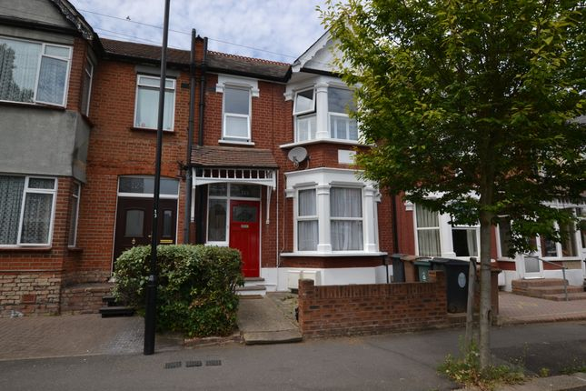Thumbnail Flat for sale in Beech Hall Road, Highams Park