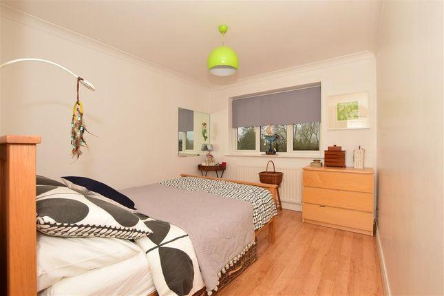 Bedroom 2 of Lunsford Lane, Larkfield, Kent ME20