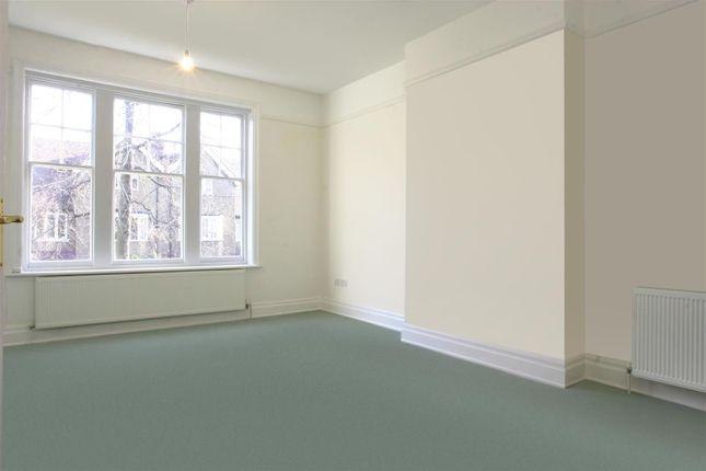 Honeybourne Road 5 Hiresreception_Room (2)