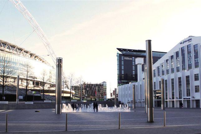 Picture No. 09 of Alto Belcanto, Wembley HA9