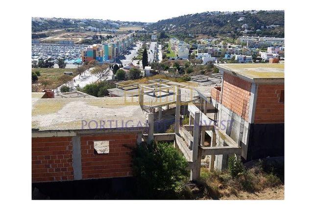 Thumbnail Land for sale in Albufeira E Olhos De Água, Albufeira, Faro