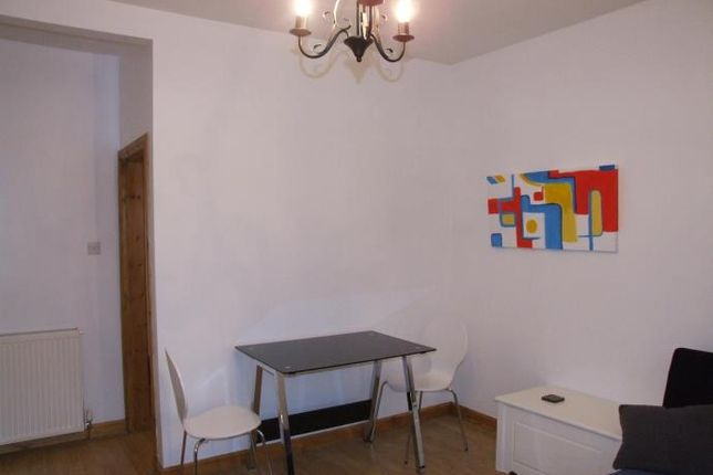 Dining Area of Claremont Place, Aberdeen AB10