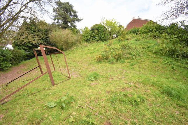 Photo 11 of Hillside Farm, Woodside Road, Ketley, Telford TF1