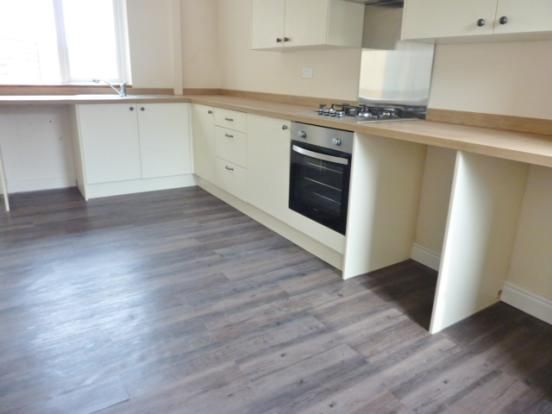 Thumbnail End terrace house to rent in Cottam Avenue, Ingol, Preston