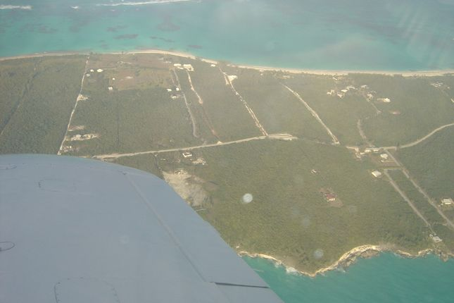 Governor's Harbour, The Bahamas