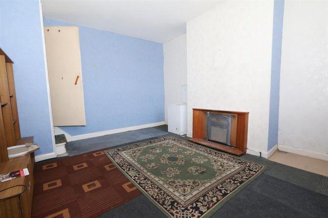 Lounge of Cranbrook Street, Bradford BD5