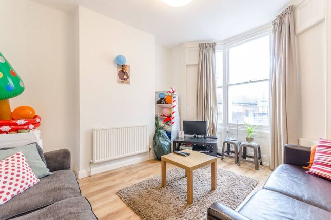 Thumbnail Property to rent in Bancroft Road, Mile End, London E14Dh
