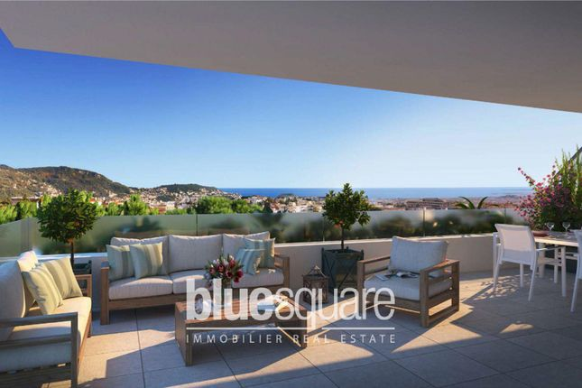 1 bed apartment for sale in Nice, Alpes-Maritimes, 06000, France