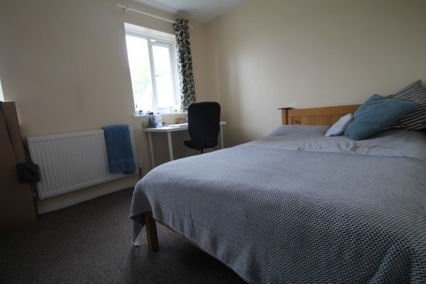 Thumbnail Property to rent in Culloden Close, London