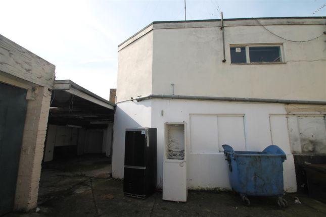 Img_6966 of Hertford Road, Enfield EN3