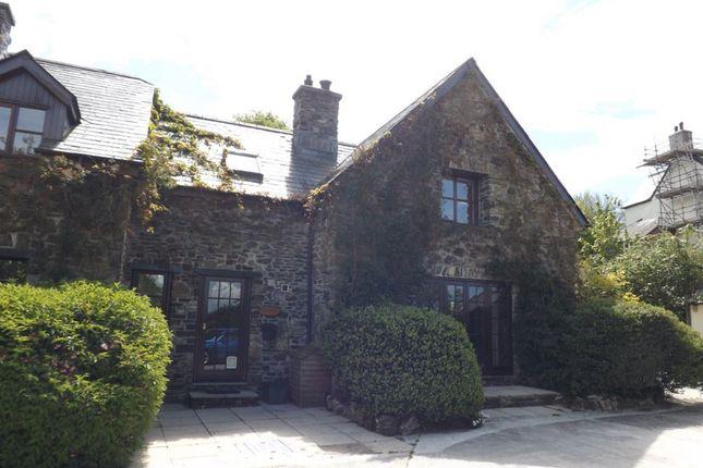 Thumbnail Property to rent in Brentor, Tavistock