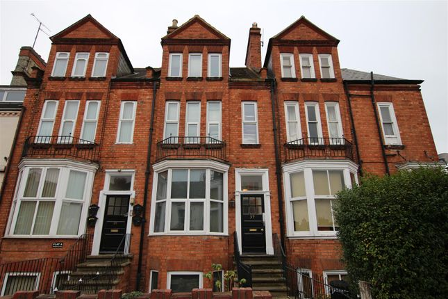 Thumbnail Property to rent in Semilong Terrace, Semilong Road, Northampton